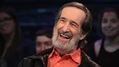 Mort d'André Melançon : un cinéaste qui a marqué toute une génération