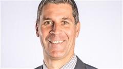 Jared Bednar nommé entraîneur-chef de l'Avalanche du Colorado