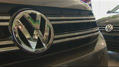 Volkswagen indemnise ses concessionnaires aux États-Unis