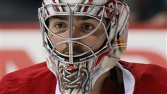 Carey Price disputera enfin un premier match