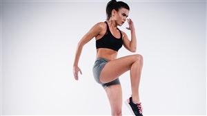 Vous avez une question pour nos spécialistes de l'activité physique?