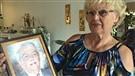 La veuve de l'homme décédé à Gatineau réclame des changements