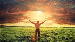 Dieu, la science et nous