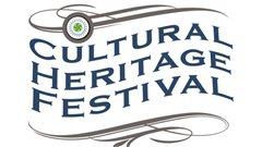 Le Festival du patrimoine culture à Ucluelet