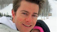 Qui est Brett Ryan, l'homme accusé du triple meurtre à l'arbalète?