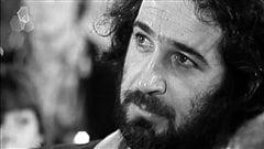 André Melançon et sa rencontre marquante avec Fellini