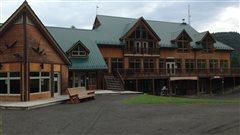 Centre de ski Pin rouge : vers l'équilibre budgétaire