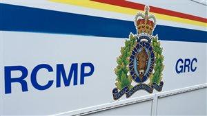 La GRC du Manitoba est à la recherche de deux voleurs de caisses de bière.