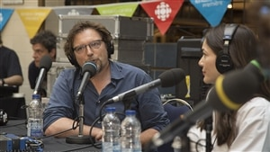 Du nouveau à ICI Radio-Canada Première et à ICI Musique