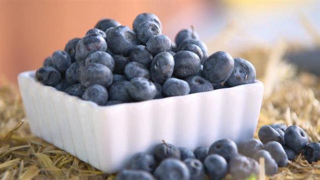 Les bons achats : les fruits et les légumes frais à dénicher cette semaine