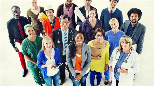 La caq veut moins d 39 immigrants sherbrooke en veut plus for Chambre de commerce de montreal emploi