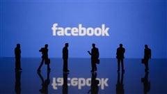 Les promesses brisées de Facebook