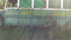 Un randonneur manitobain secouru en Alaska