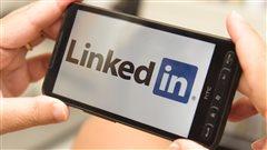 LinkedIn: le monde des apparences à son paroxysme