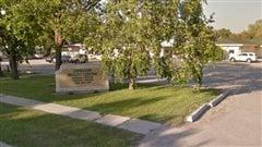Pénurie d'employés au centre de soins Davidson, affirment les infirmières
