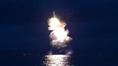 L'ONU condamne les plus récents tirs de missiles nord-coréens