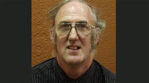 Jim Elliott.