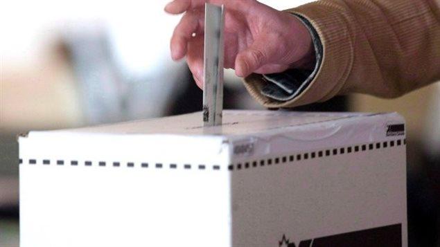 Le Comité des citoyens du Vieux-Québec en a contre la disposition qui prévoit abolir les référendums sur des projets immobiliers.