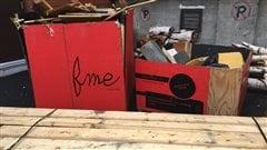 Le FME en pleine préparation de sa 14e édition