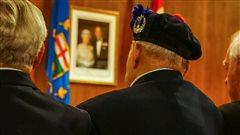 Le ministère des Anciens Combattants veut lutter contre l'itinérance