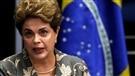 Le Sénat brésilien destitue la présidente Dilma Rousseff