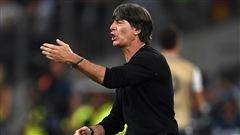 Le nouveau capitaine de la sélection allemande connu jeudi