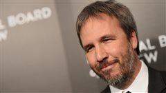 Un mort sur le plateau de la suite de <em>Blade Runner</em>, de Denis Villeneuve