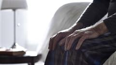 Logement pour les aînés : vaste étude sur la Côte-de-Gaspé