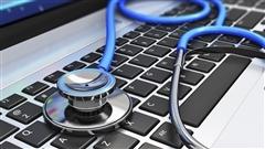 Sites internet médicaux : gare aux propos plus émotifs que factuels