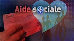 Aide sociale: les limitations au droit de voyager hors du Québec contestées