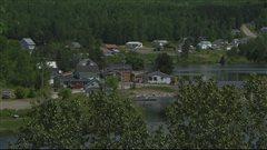 Saint-Marc-du-Lac-Long prend les grands moyens pour freiner sa dévitalisation