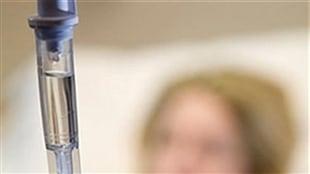 Certains patients, notamment ceux atteints d'une maladie dégénérative, n'ont pas accès à l'aide médicale à mourir.