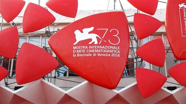 La 73e Mostra de Venise