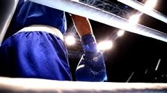 Les juges et arbitres de boxe renvoyés des Jeux seront sanctionnés