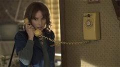 Netflix confirme le retour de <em>Stranger Things</em> pour une deuxième saison