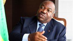 Gabon: la Cour constitutionnelle valide la réélection du président Bongo