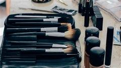 Comment se maquiller comme nos vedettes préférées?