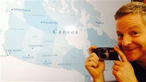 Phot-Ô-Canada