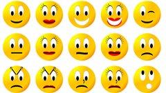 Les émojis : révolution du langage ou simple engouement numérique?
