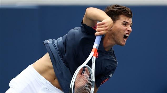 Tennis - US Open (H) : Wawrinka savoure sa victoire