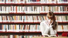 L'écart se creuse entre les filles et les garçons à l'école