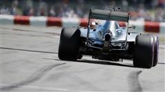 Rumeurs de vente de la formule 1 : quel avenir pour Bernie Ecclestone?