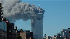 15 ans après le 11 Septembre