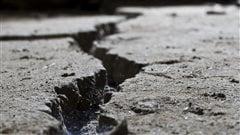 Un exercice de simulation le 20 octobre pour préparer les Québécois à un séisme