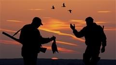La chasse plus populaire que jamais au Québec