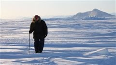 La tradition orale inuite : comment garder bien vivante la mémoire collective