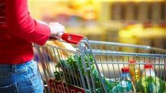 L'indice des prix à la consommation a augmenté de 0,2% en septembre