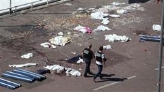 Attentats de Nice : les psychologues demandent des renforts