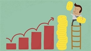 L'Alberta a-t-il les moyens d'augmenter son salaire minimum?