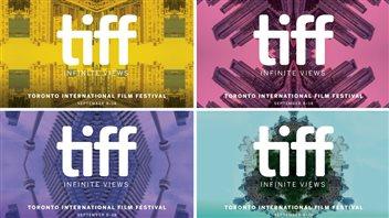 TIFF 2016 :<em>La La Land</em>remporte le prix du public